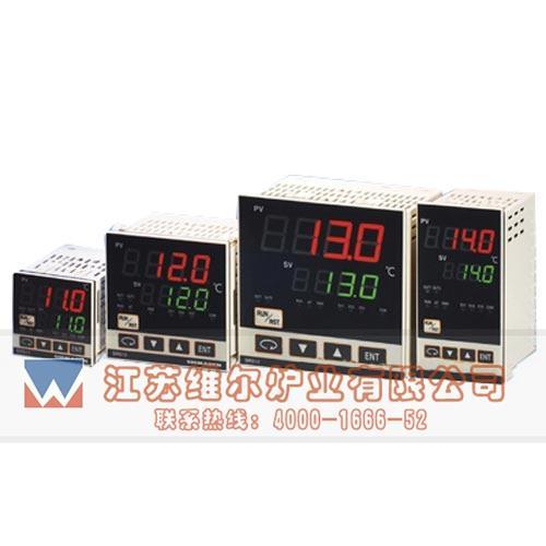 国龙温控仪表_日本岛电SRS11/12/13/14温控器